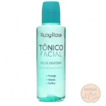 Tônico Facial 150 ML